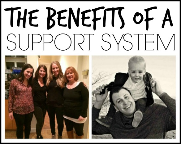 support-system-585