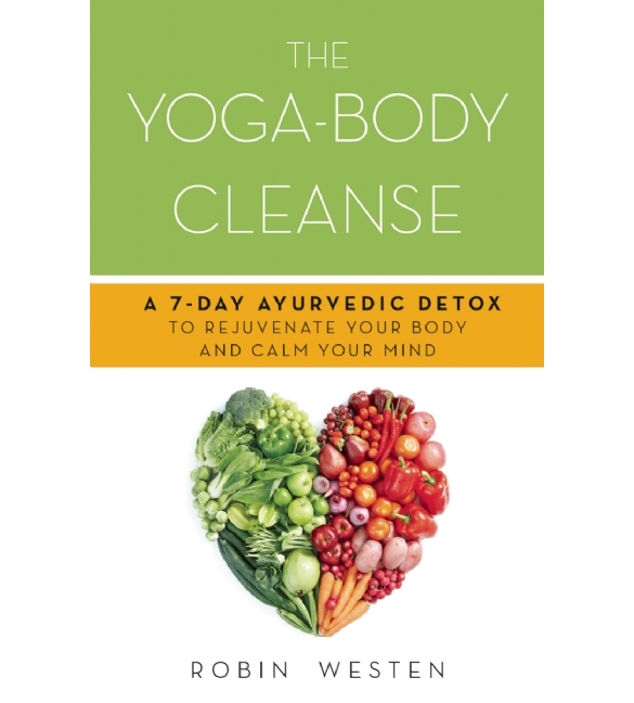 Whole Foods Cleanse  Days Review