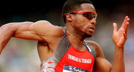 Ato-boldon-sprint-435