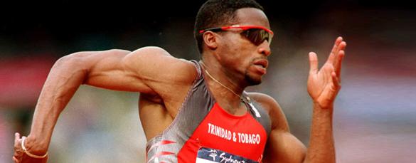 Ato-boldon-sprint