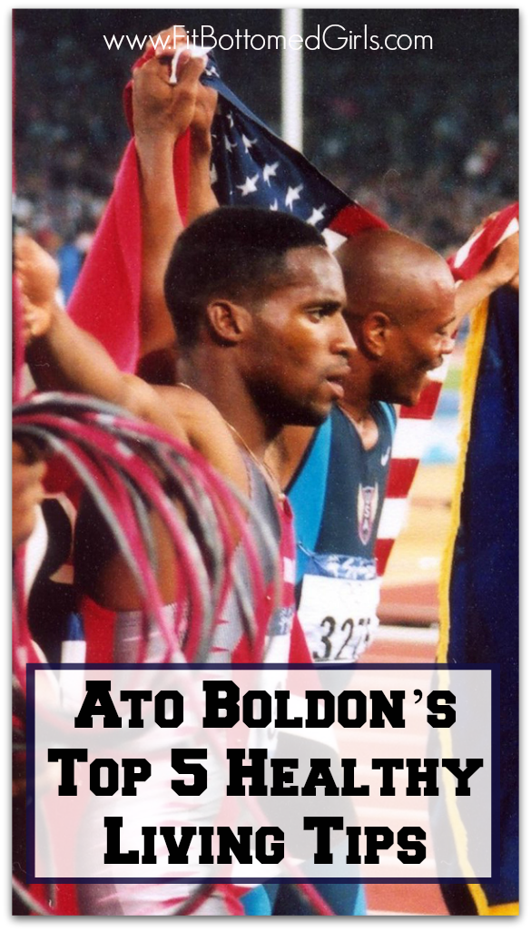 Ato_Boldon
