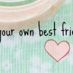 Be-your-own-best-friend-435