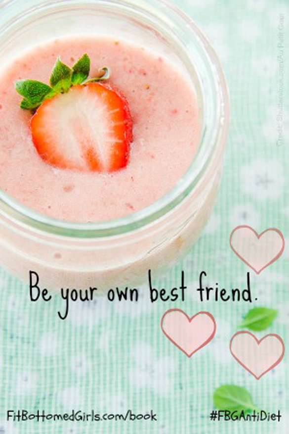 Be-your-own-best-friend-585