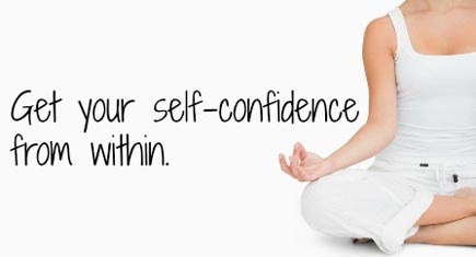 Get-self-confidence-from-within-435