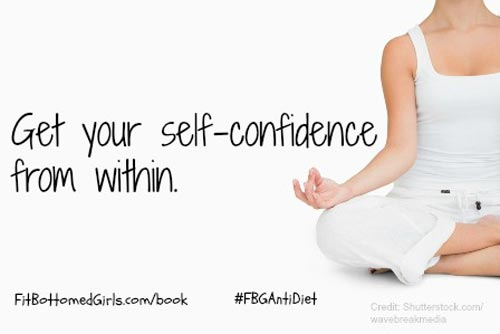 Get-self-confidence-from-within