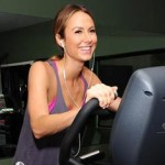 Stacy-Keibler-arc-trainer-435