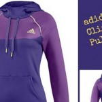 adidas-climawarm-pullover-435
