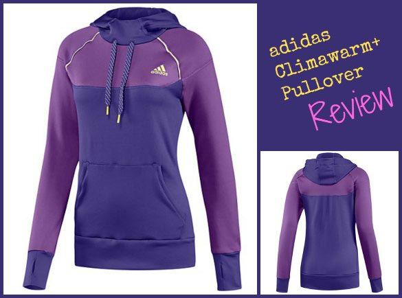 adidas-climawarm-pullover