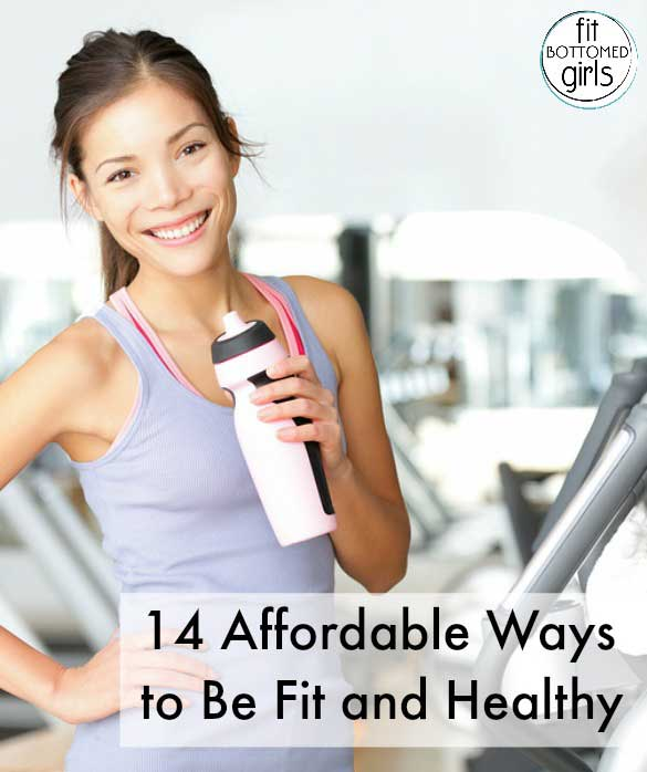 affordable-healthy-585