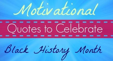 black-history-month-435