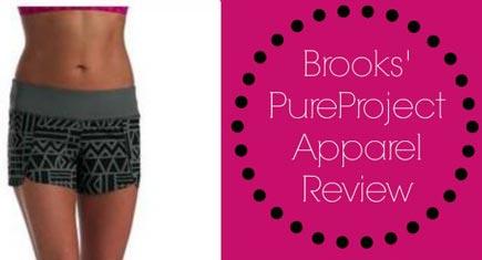 brooks-pureproject-apparel-435