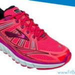 brooks-transcend-text-435