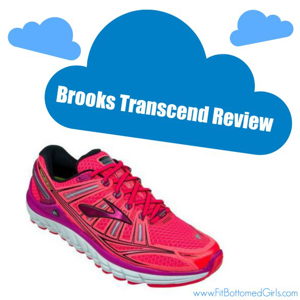 brooks-transcend-text