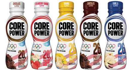 core-power-olympics-drink-435