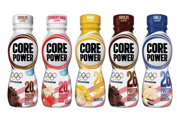 core-power-olympics-drink-585