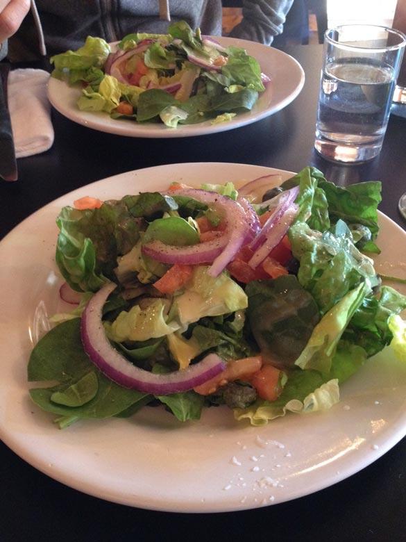 corner-cafe-salad