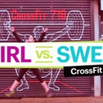 girl-vs-sweat-crossfit-435