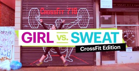 girl-vs-sweat-crossfit