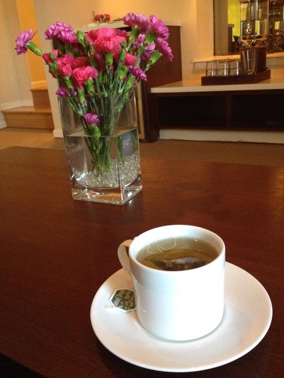 green-tea-spa
