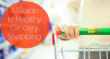 guide-healthy-grocery-shopping-435