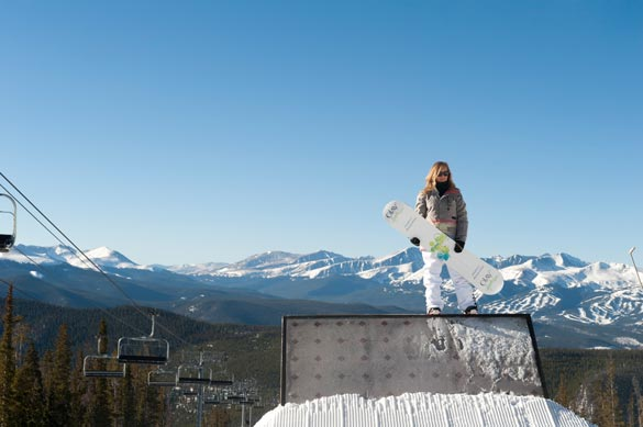 jamie-anderson-mountains