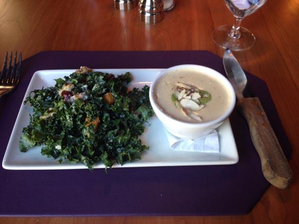kale-salad-pig-finch