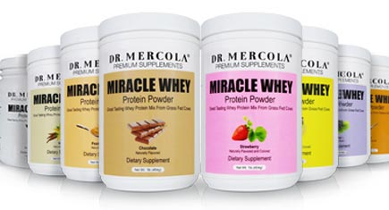 miracle-whey-protein-powders-flavors-eight-435
