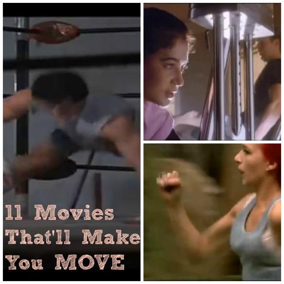 moviemontage