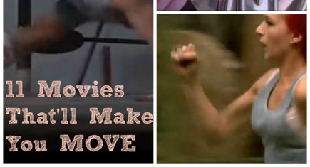 moviemontage435