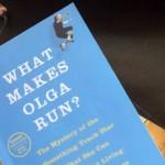 olga-run-slide-435