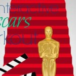 oscars-workout-435