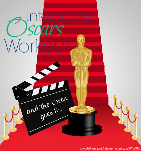 oscars-workout-585