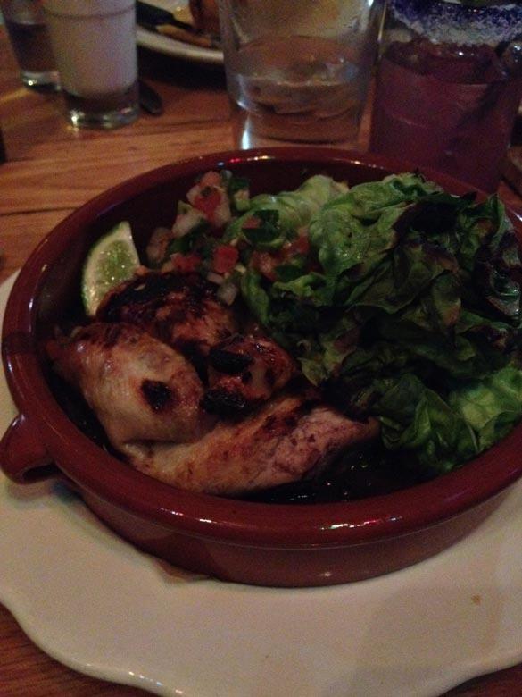 port-fonda-chicken