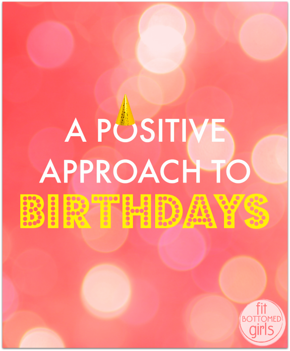 positive-bday-585