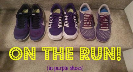 purple-shoes-meg-435