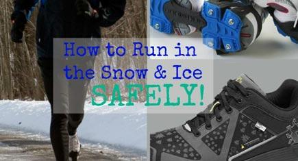 running-in-snow-435