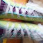 designer sneakers, jimmy choos, prada, chanel, expensive sneakers