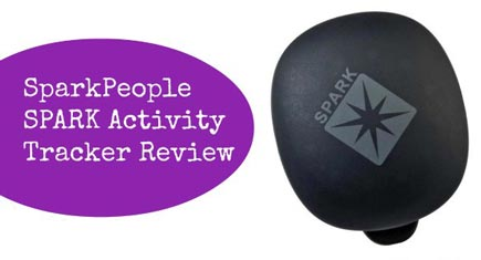 spark-activity-tracker-review-435