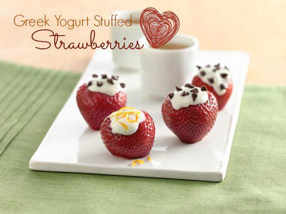 strawberries585