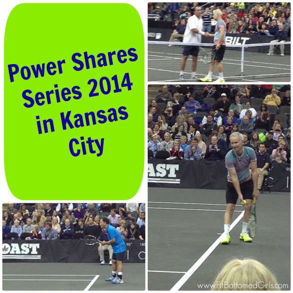 tennis-power-shares
