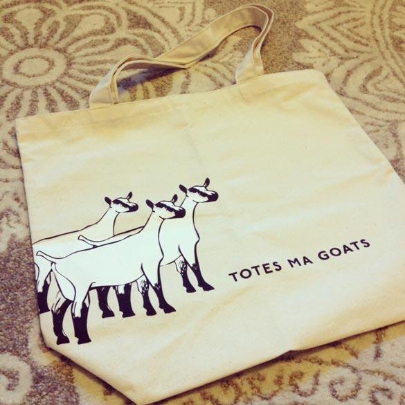 totes-ma-goats