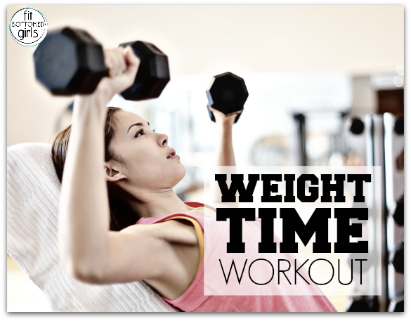 weights-workout-585
