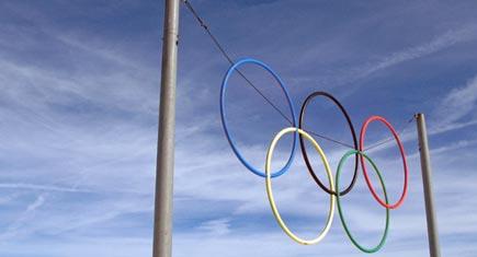 winter-olympics-435