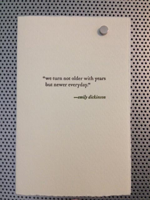 years-quote