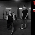 3-minute-workout-435