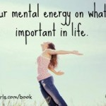 Focus-your-mental-energy-435