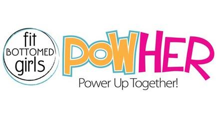POWHER-435