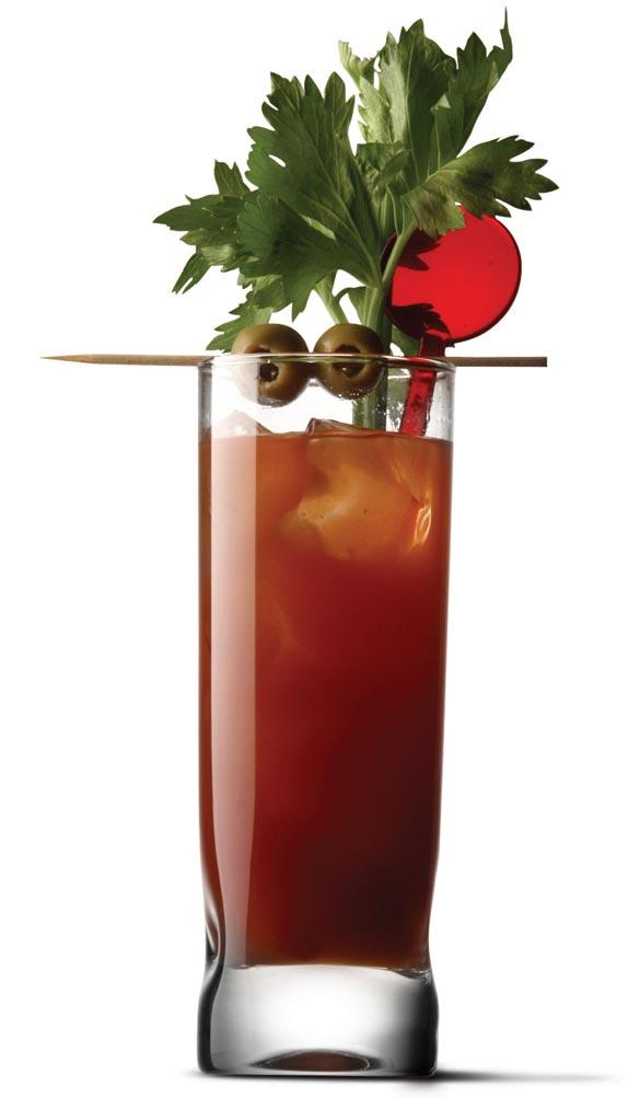 Sriracha-bloody-Mary