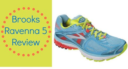 brooks-ravenna-review-435