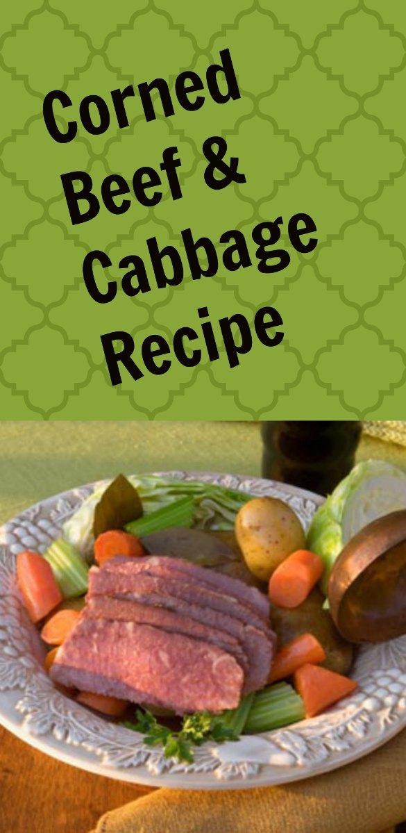 corned-beef-cabbage-recipe
